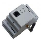 GSM модуль DoorHan