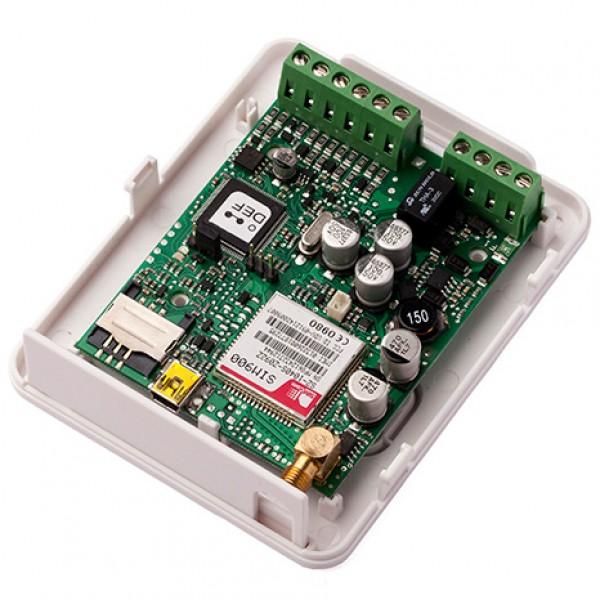 GSM модуль Eldes