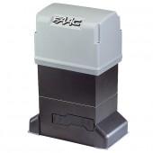 Комплект откатного привода FAAC 844 R 3PH