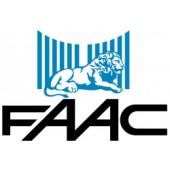 Запчасти для шлагбаумов FAAC