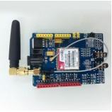 GSM модуль для ворот / шлагбаума