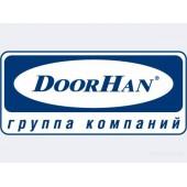 Пульты DoorHan