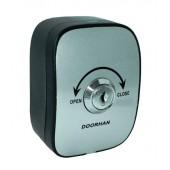 Ключ-кнопка DoorHan Keyswitch-N
