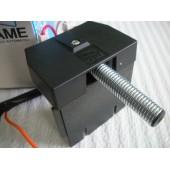 Концевые выключатели Came BX/BK