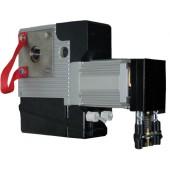 Комплект для промышленных секционных ворот Faac 540BPR