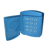 Кодонаборная панель DoorHan Keypad