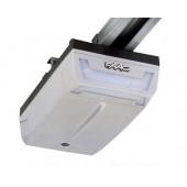 Комплект для секционных ворот Faac D1000