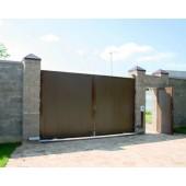 Комплект Распашных ворот DoorHan 4000x2000