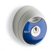 Ключ-кнопка Nice Mose
