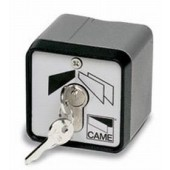 Ключ- кнопка Came Set-J
